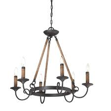 chandeliers home goods chandelier chandeliers new unique fresh decoration light gallery chand