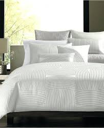 macys hotel collection duvet medium size of hotel collection linen duvet cover hotel collection modern colonnade