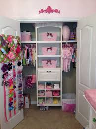 girly walk in closet design. Pin By Areshma Niles On My Baby S Nursery Pinterest Lady Bugs For Girl Closet Ideas Plan 1 Girly Walk In Design