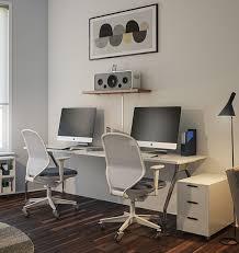 home office space office space. Home Office Space
