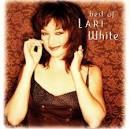 The Best of Lari White