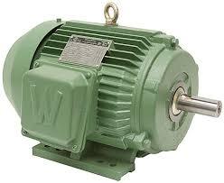 electric motor. 3 Phase Motors Base Mount Electric Motor