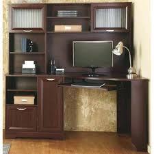 office desk fice Max Desk Furniture Brilliant Catchy Home