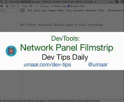 Film Strips Pictures Film Strips In Network Panel Web Google Developers