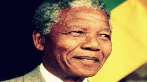 في مئوية مانديلا... أبرز محطات نضاله وأقواله ضدّ العنصرية
