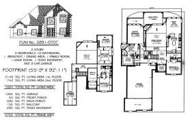 3 bedroom house plans with garage and basement. prissy design 3 bedroom house plans with basement bedrooms 2 garage and
