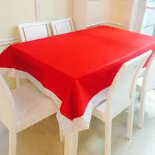 compare prices on modern tablecloths online shoppingbuy low