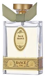 <b>Rance</b> Eau De France (Rue <b>Rance</b>) — мужские и женские <b>духи</b> ...