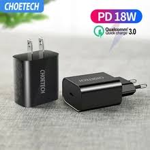 <b>choetech quick charge</b> reviews – Online shopping and reviews for ...