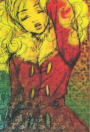 gokinjo monogatari artbook 97 jpg 1000 1458