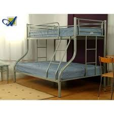 double double bunk beds. Perfect Beds Inside Double Bunk Beds E
