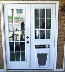 pet door for glass door sliding door dog door insert sliding glass pet door sliding door