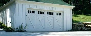 garage door struts 16 foot foot garage door strut frightening garage door photo design doors by garage door struts 16