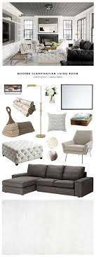 Modern Chic Living Room 392 Best Images About Copy Cat Chic Room Redos On Pinterest