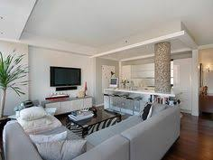 condo furniture ideas. condo decorating ideas 2013 ready designs interior design furniture e