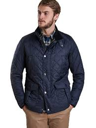 Barbour Tiller Quilted Jacket/style/MQU0776NY91 & Barbour Tiller Quilted Jacket Adamdwight.com