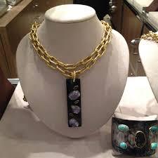 ashley pittman jewelry at neiman marcus