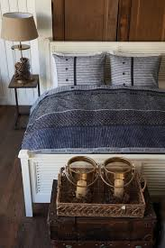 Maison Bedroom Furniture Everything For A Bedroom Riviara Maison