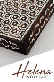 pearly backgammon backgammon set backgammon game gift for dad gift for friend gift for husband gift idea for men