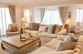 warm living room paint colors. neutral: incredible great warm living room paint colors best image neutral throughout a