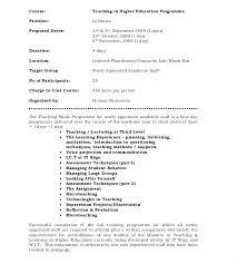 Business Plans Template Doc Business Proposal Sample Doc Format Custom Business Proposal Sample Format