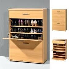 shoe cabinet furniture. Shoe Cabinet With Drawer Modern Storage Furniture In Fashion Venetia White