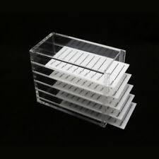 Прозрачные накладные <b>ресницы</b> и <b>клей</b> - огромный выбор по ...