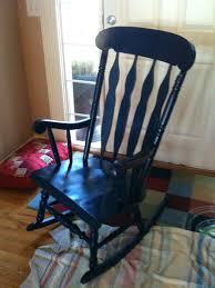 blue rocking chair. Up Next Blue Rocking Chair S
