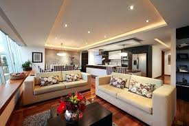 high ceiling lighting solutions lovely high ceiling lights ceiling high ceiling bedroom lighting ideas of high