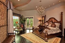 Louis Shanks Bedroom Furniture Bedroom Furniture Sets San Antonio Best Bedroom Ideas 2017