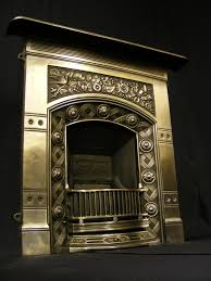 gas stoves fireplace inserts