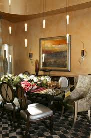 Full Size of Dining:mirror Tiles Wonderful Mirrored Wall Tiles In Glitz And  Glamour Art ...