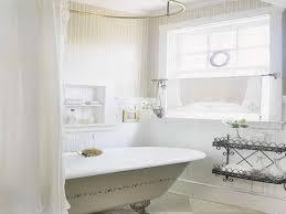 miscellaneous bathroom window treatments interior decoration regarding attractive property large bathroom window treatment ideas designs