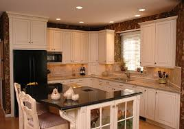 recessed lighting kitchen. Kitchen With Recessed Lights Lighting