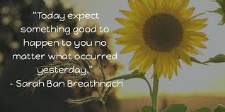 Image result for something more sarah ban breathnach quotes