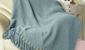 chenille throw blankets for sofa by chenille throw blankets for sofa