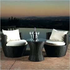 home depot resin patio furniture plastic wicker chairs resin wicker furniture home depot picture inspirations home