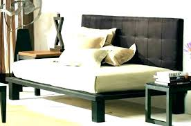 daybed with trundle black daybed with trundle canopy daybed with trundle canopy daybed with trundle canopy daybed wooden canopy white wooden daybed uk