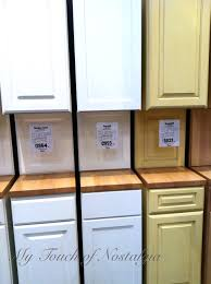 Readymade Kitchen Cabinets Kitchen Cabinets Ready Made Extraordinary Fresh Idea To Design