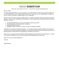 Best Ideas Of Attached Resume Cover Letter Sample With Best Night
