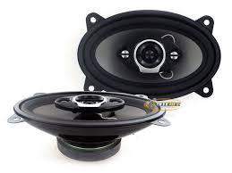 pioneer 4x6 speakers. pioneer 4x6 speakers