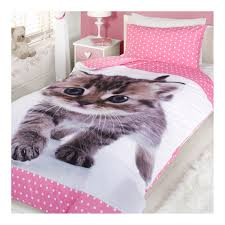 double duvet covers jersey duvet cover single bed covers black duvet cover gray duvet cover