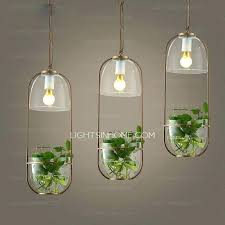 ceiling lights stained glass ceiling light shades lamp for pendant lights striking hand blown shade hanging