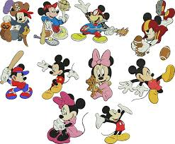 Embroidery Mickey Mouse Design 10 Mickey Mouse Embroidery Designs Collection Sew Pes Jef Instant Download Store Winner Online Shopping Best Kit At Best Prices