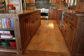Appliance Garages Kitchen Cabinets Affordable Custom Cabinets Showroom