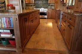 Mission Style Cabinets Kitchen Mission Style Quarter Sawn Oak Kitchen Cabinets