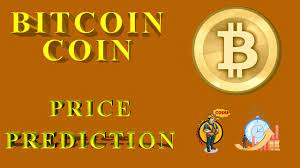 Tradingbeasts, for example, gave a relatively optimistic bitcoin gold forecast, where the coin is predicted to continuously rise starting from 2021. Bitcoin Gold Price Prediction 2021 2022 2023 2024 Long Forecast Bitcoin Gold Price Prediction Youtube