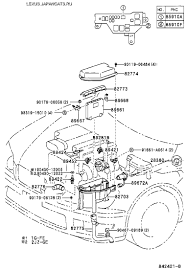 Lexus engine parts together with 300 201gfe 20 cat lexus t id 9362 moreover repairguidecontent as