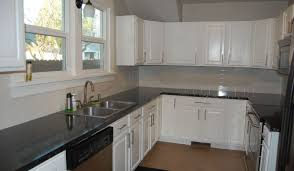 best white paint for kitchen cabinets100  White Paint Color For Kitchen Cabinets   Best 25 Off