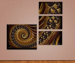 ... Large-size of Nifty Trend Multiple Canvas Painting Ideas For Together  With Multiple Canvas Paintingideas ...